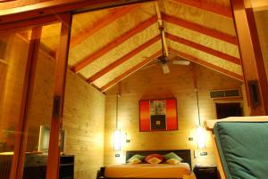 Hotel Bedroom Design Ireland