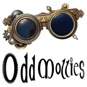 Odd Mollies, Drogheda, County Louth